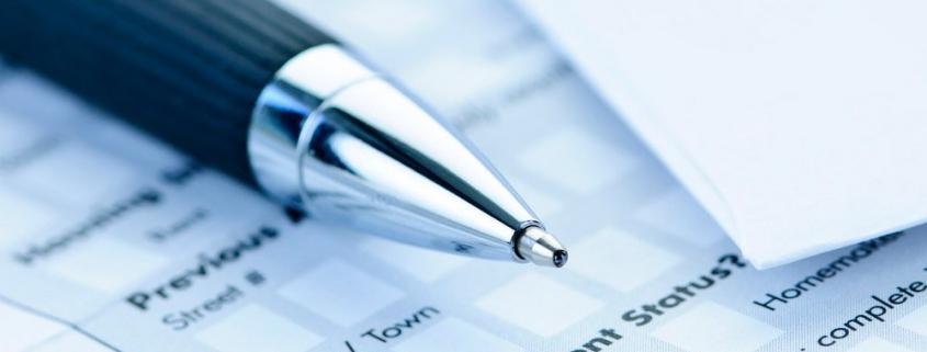 Certificazione qualità ISO 9001 - 14001 - 45001
