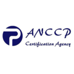 ANCCP partner di LS-Consulting di Luigi Sbano