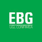 EBG UGL CONFIMEA partner di LS-Consulting di Luigi Sbano